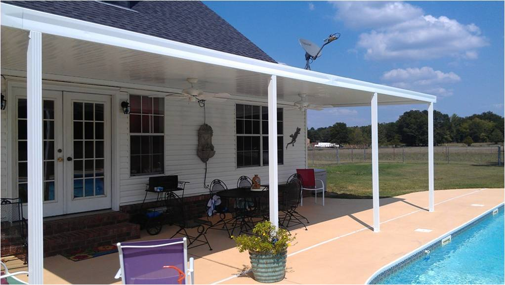 covers storage patio awning lowes awnings for at metal sheds product outdoor com pl ft reviews display eggshell outdoors shop carports x