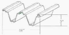 22510733 moreover Attached Flat Roof Carport Kits in addition Nicest Car Ever further odicis as well C61 Wiring Diagram. on aluminum buick engine